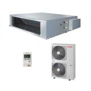 Канальный кондиционер Toshiba RAV-SM2242DT-E/RAV-SM2244AT8-E