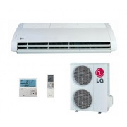 Потолочный кондиционер LG UV60W.NL2R0/UU61W.U32R0