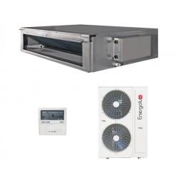 Канальный кондиционер Energolux SAD60D1-A/SAU60U1-A