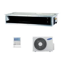 Канальный кондиционер Samsung AC035JNMDEH/AF/AC035JXMDEH/AF