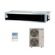 Канальный кондиционер Samsung AC120JNMDEH/AF/AC120JXMDGH/AF
