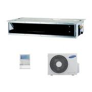 Канальный кондиционер Samsung AC035HBMDKH/EU/AC035HCADKH/EU