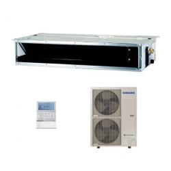 Канальный кондиционер Samsung AC100HBMDKH/EU/AC100HCADNH/EU