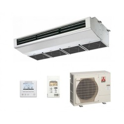 Потолочный кондиционер Mitsubishi Electric PCA-RP71HAQ/PUHZ-ZRP71VHA