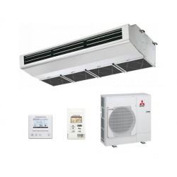 Потолочный кондиционер Mitsubishi Electric PCA-RP71HAQ/PU-P71VHA