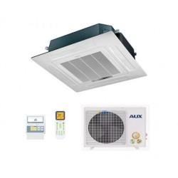 Касcетный кондиционер AUX ALCA-H18/4R1/AL-H18/4R1(U)
