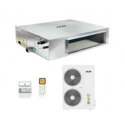 Канальный кондиционер AUX ALMD-H60/5R1/AL-H60/5R1(U)