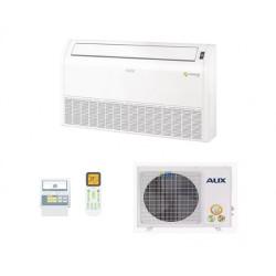 Напольно-потолочный кондиционер AUX ALCF-H18/4DR1A/AL-H18/4DR1(U)A