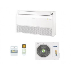 Напольно-потолочный кондиционер AUX ALCF-H24/4DR1A/AL-H24/4DR1(U)A