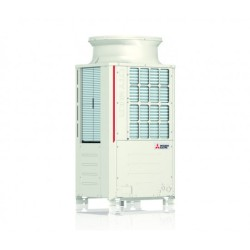 Наружный блок VRF-системы Mitsubishi Electric PUHY-EP250 YNW-A