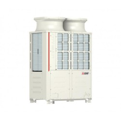 Наружный блок VRF-системы Mitsubishi Electric PUHY-EP450 YNW-A