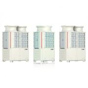 Наружный блок VRF-системы Mitsubishi Electric PUHY-EP1000 YSNW-A