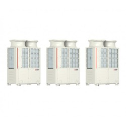 Наружный блок VRF-системы Mitsubishi Electric PUHY-EP1300 YSNW-A