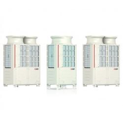 Наружный блок VRF-системы Mitsubishi Electric PUHY-P1050 YSNW-A