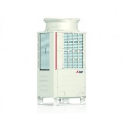 Наружный блок VRF-системы Mitsubishi Electric PURY-P250YNW-A