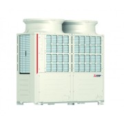 Наружный блок VRF-системы Mitsubishi Electric PURY-P500YNW-A