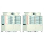 Наружный блок VRF-системы Mitsubishi Electric PURY-P1100YSNW-A