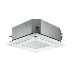 Внутренний блок VRF-системы Mitsubishi Electric PLFY-P15VFM-E