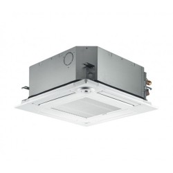 Внутренний блок VRF-системы Mitsubishi Electric PLFY-P40VFM-E