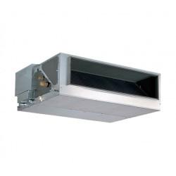 Внутренний блок VRF-системы Mitsubishi Electric PEFY-P40VMHS-E