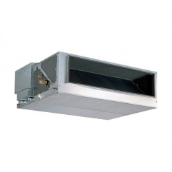 Внутренний блок VRF-системы Mitsubishi Electric PEFY-P80VMHS-E