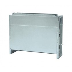 Внутренний блок VRF-системы Mitsubishi Electric PFFY-P40VLRM-E