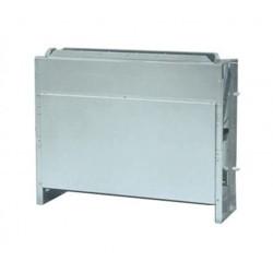 Внутренний блок VRF-системы Mitsubishi Electric PFFY-P25VLRMM-E