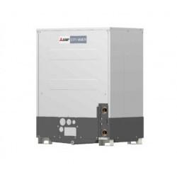 Компрессорно-конденсаторный блок Mitsubishi Electric PQHY-P250YLM-A