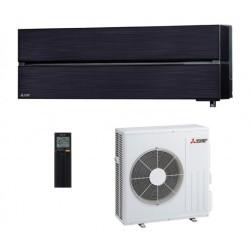 Тепловой насос Mitsubishi Electric MSZ-LN50VGB/MUZ-LN50VGHZ