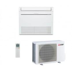 Тепловой насос Mitsubishi Electric MFZ-KJ35VE/MUFZ-KJ35VEHZ