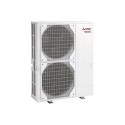 Тепловой насос Mitsubishi Electric PUHZ-SHW230YHA