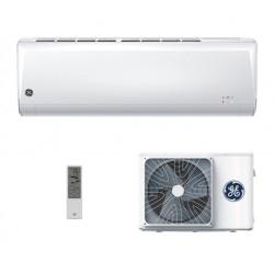 Кондиционер General Electric GES-NX50IN/GES-NX50OUT