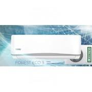 Кондиционер Leberg LS/LU-07FE3