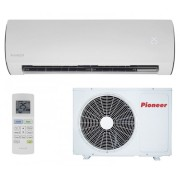 Кондиционер Pioneer KFR50MW/KOR50MW