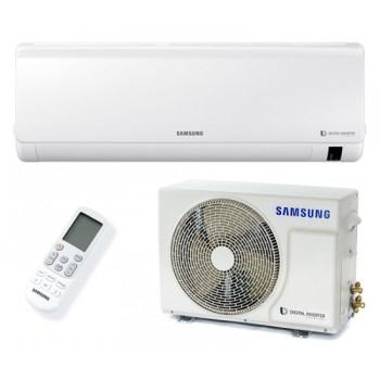 Кондиционер Samsung AR12RSFHMWQNER/AR12RSFHMWQXER