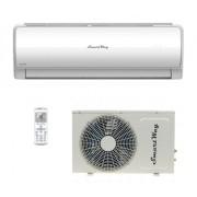 Кондиционер SmartWay SME-07A/SUE-07A