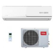 Кондиционер TCL TAC-07HRA/EW
