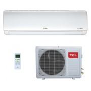 Кондиционер TCL TAC-09HRA/E1