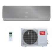 Кондиционер TCL TAC-09HRA/ES
