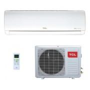 Кондиционер TCL TAC-09HRIA/E1