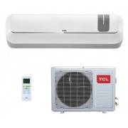 Кондиционер TCL TAC-09HRIA/MC