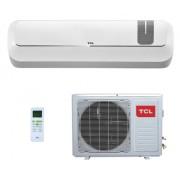 Кондиционер TCL TAC-12HRIA/MC