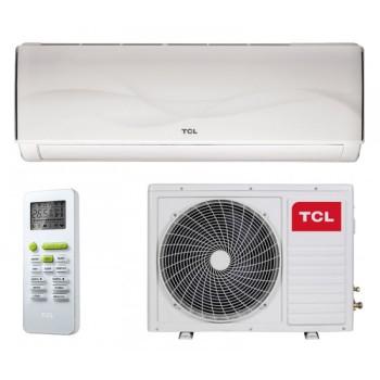Кондиционер TCL TAC-18CHSA/XA31 Inverter