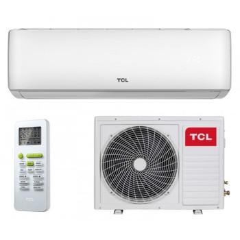 Кондиционер TCL TAC-24CHSA/XA71