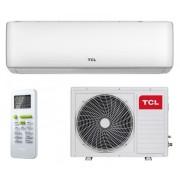 Кондиционер TCL TAC-24CHSA/XA71 Inverter