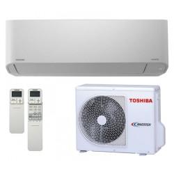 Кондиционер Toshiba RAS-05BKV-EE*/RAS-05BAV-EE*