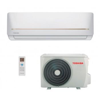 Кондиционер Toshiba RAS-07U2KH2S-EE/RAS-07U2AH2S-EE