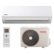 Кондиционер Toshiba RAS-07U2KHS-EE/RAS-07U2AHS-EE