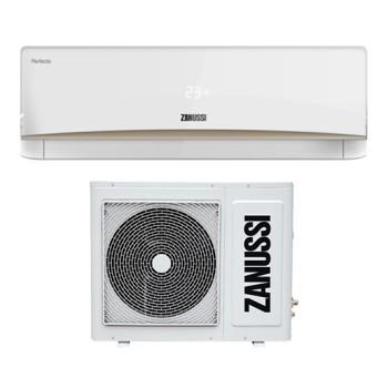 Кондиционер Zanussi ZACS-18 HPF/A17/N1