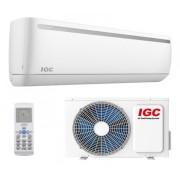 Кондиционер IGC RAS/RAC-09N2X